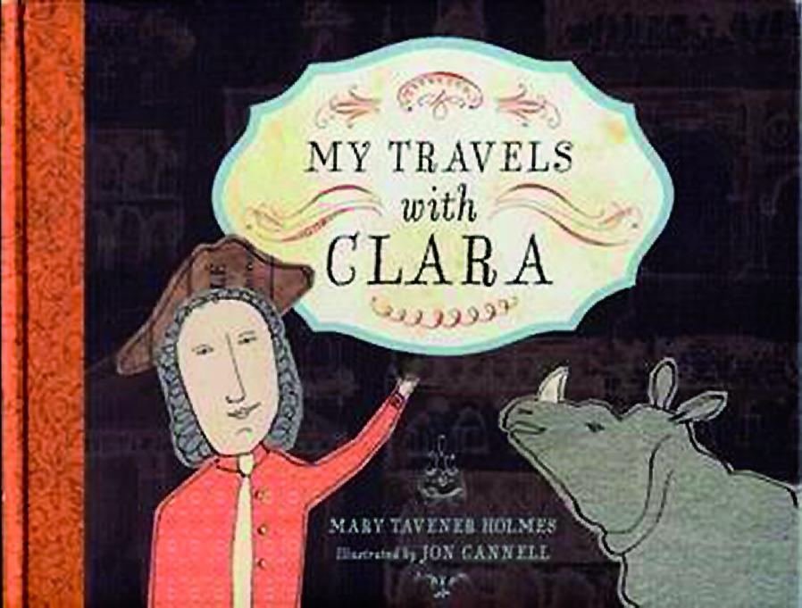 Clara 2.jpg
