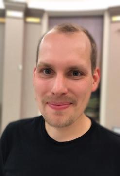 Florian Gradnitzer